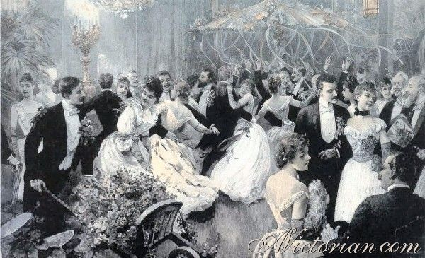 dance_the_cotillion_1890s