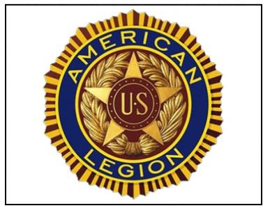 Belvidere American Legion Post 131 logo