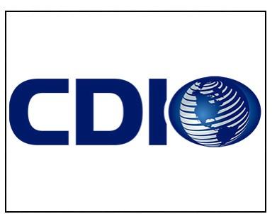 CDI Focus, LLC. logo