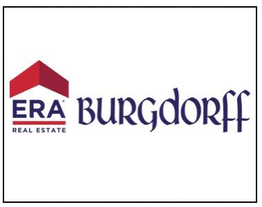 ERA Burgdorff logo