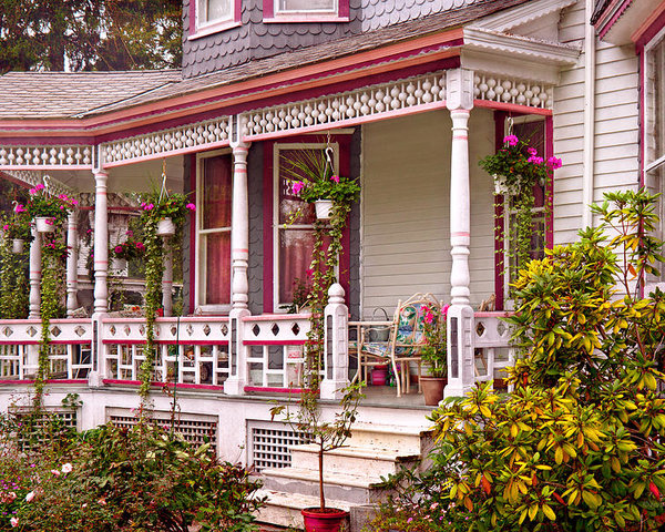 victorian-belvidere-nj-the-beauty-of-spring-mike-savad