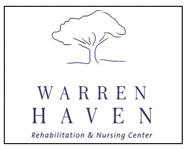 Warren Haven Rehabilitation and Nursing Center logo